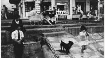 Ramsgate, 1967, by Tony Ray-Jones