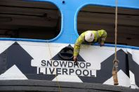 Photo: Liverpool Echo