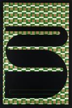 [no title], 1967