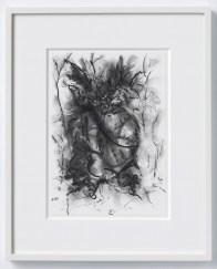 'Drawing (figure 5g)', 2014