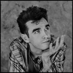 Morrissey, 1982