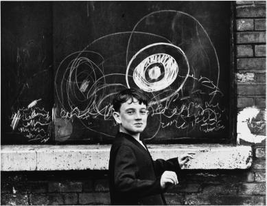 Manchester, 1967