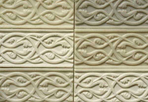 Abbey Soap Tiles