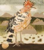 Cockatoo, 1995