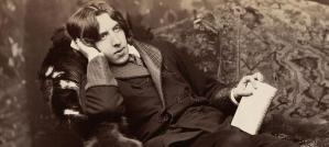 Clasics in Ñspel: The Nightingale and the Rose, by Oscar Wilde