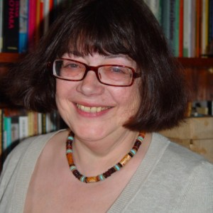 About Poets: CAROL RUMENS