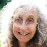 "Five River Poets: ""Alison Brackenbury talks Ayres & Ashbery, kittens & wolves."" 2017"