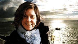 "Irish Examiner, 2012: ""Dorothy Cross explores her childhood in Cork in her two new art books."""