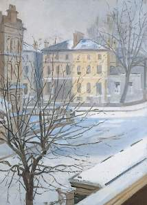 Richard W. Marriott (1902–1942), c. 1935
