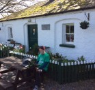Lockkeeper's Cottage, 26th Lock