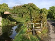 A Garden Bridge at half the price