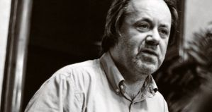 The Irish Times, obituary, 5 August 2018: 'One of the finest poets of his generation, a craftsman of the highest achievement.'