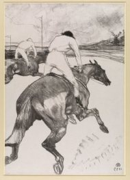 Õri dTūlūz-Ltrec │ Đ JOCI │ 1899