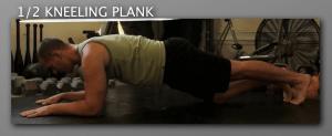 12 Kneeling Plank 300x123 9 Plank Progressions Everyone Should Be Using