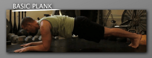 Plank 300x114 9 Plank Progressions Everyone Should Be Using