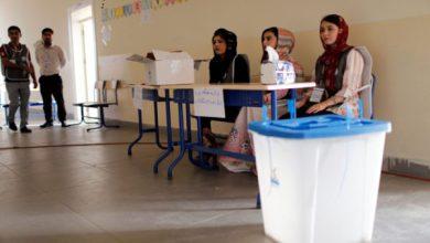 Photo of مستشار رئيس الوزراء لشؤون الانتخابات: لايوجد أي سبب لتأجيل موعد الانتخابات المحدد