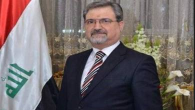 Photo of نائب سابق : المحاصصة ستكون حاضرة باختيار رؤساء الهيئات المستقلة