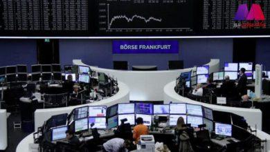 Photo of أسهم أوروبا ترتفع 0.2 بالمئة بدعم قوة النفط