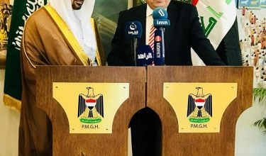 Photo of السعودية تبحث خفض إنتاج أوبك لمليون برميل يوميا