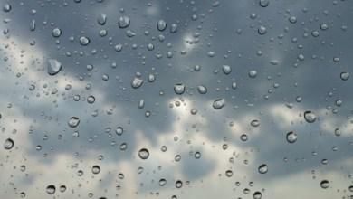 Photo of توقعات بأمطار وعواصف رعدية خلال الـ 48 ساعة المقبلة