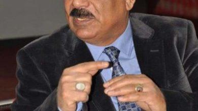 "Photo of كتب المدرب المحترف عبد اللطيف كاظم مقال بعنوان""ثقافة احترافية"""