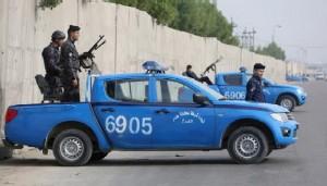 Photo of قيادة شرطة بغداد تعلن موعد صرف مخصصات الخطورة لمنتسبيها