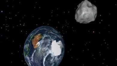 Photo of علماء : كوكب الأرض سيواجه محنة جديدة تترصد البشرية
