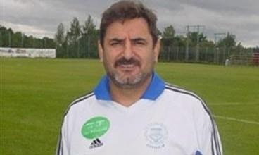 """Photo of غانم عريبي ينتقد آلية إختيار المدربين للمنتخب و""""دعم الفاشلين"""""""