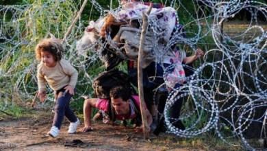 Photo of السلطات الهنغارية تطرد عوائل عراقية خارج حدودها
