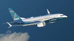 Photo of ايران تغلق مجالها الجوي أمام الطائرات بوينغ 737 ماكس