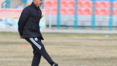 Photo of شنيشل : المباريات الثلاث المتبقية من الدوري ستحسم موقع الفريق في لائحة الدوري