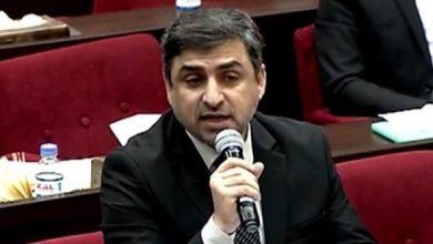Photo of عضو بالقانونية النيابية: لايمكن تأجيل انتخابات مجالس المحافظات لموعد آخر