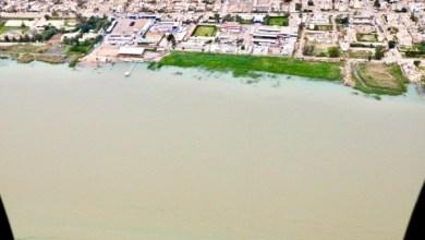 Photo of خلية الأزمة في ميسان تمدد حظر التجوال لمدة أسبوع
