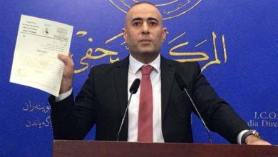 Photo of الأزمة النيابية: إجراءات وزارة الصحة في مواجهة كورونا جيدة