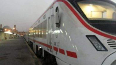 Photo of السكك : تغير مواعيد سير قطارات المسافرين من  بغداد الى البصرة وبالعكس