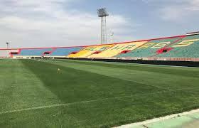 Photo of بالفيديو.. طالب الموسوي : ملعب الشعب مستعد لاحتضان مباراة الزوراء والقوة الجوية يوم غداََ
