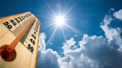 Photo of ارتفاع درجات الحرارة تؤدي بحياة 6 اشخاص في امريكا