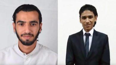 Photo of العامري يعلق على اعدام بحرينيين اثنين: نهاية آل خليفة ستكون كنهاية صدام