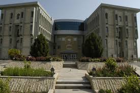 Photo of حكومة اقليم كردستان الجديدة بالاسماء