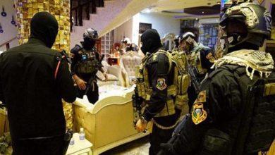 Photo of تصديق أقوال 189 متهما من العاملين في قاعات الروليت وزبائنها في بغداد