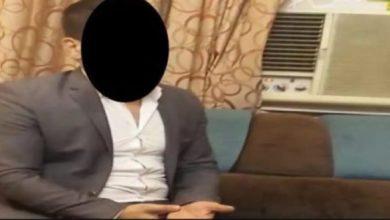 Photo of مفتشية الداخلية توقف محتالاً على المواطنين بداعي التعيين على ملاكي الداخلية والأمن الوطني