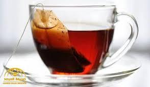"""Photo of من أجل صحتك .. العلماء يكشفون مخاطر """"أكياس الشاي"""""""