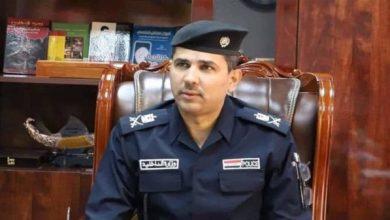Photo of سعد معن : إغلاق عشرات المواقع المحرّضة