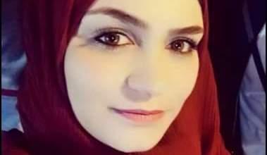 "Photo of كتبت زينة محمد الجانودي مقال بعنوان ""مفهوم الثّورة وأسبابها"""
