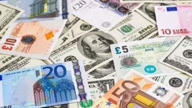 Photo of أسعار صرف الدولار مقابل الدينار العراقي في بورصة العراق اليوم