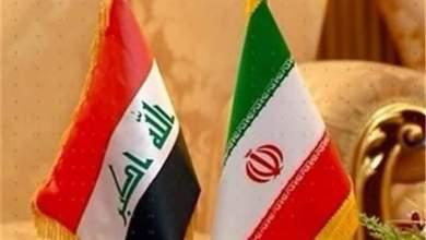 Photo of تقرير أميركي: هكذا ساعدت إيران العراقيين بمواجهة داعش قبل وصول الطائرات الأميركية