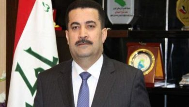 Photo of محمد شياع السوداني يعلن استقالته من حزب الدعوة
