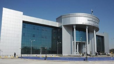 Photo of المحكمة الاتحادية العليا تؤكد التصدي لكل خرق يمس حقوق المكونات
