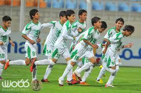Photo of منتخب الاشبال ينتظم بمعسكر تدريبي في قطر الاسبوع المقبل
