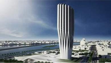 Photo of رسالة ادارة المشروع حول ملف البناية الجديدة الخاصة في البنك المركزي العراقي